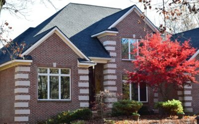 How to Choose the Right Shingle Color for Your New Roof