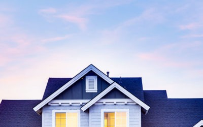 7 Factors That Affect the Lifespan of Your Roof