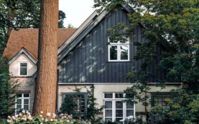 3 Benefits of Updating Your Roof
